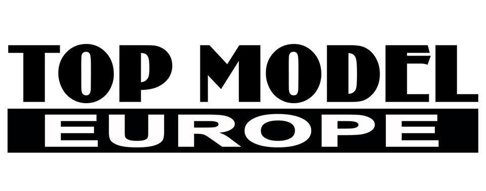 TOP MODEL EUROPE