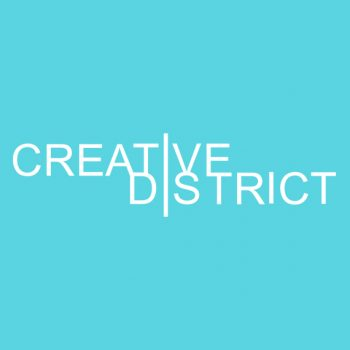Creative District