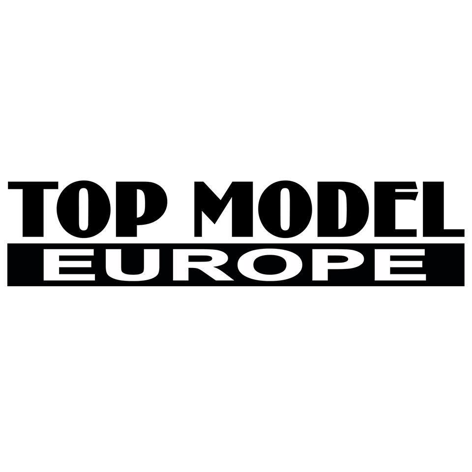 TOP MODEL EUROPE | Home