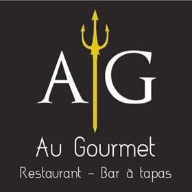AuGourmet