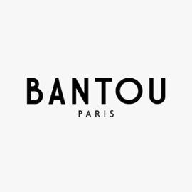 Bantou