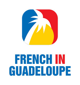 French in Guadeloupe