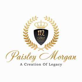 Paisley Morgan