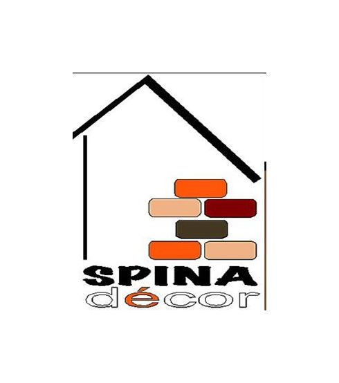 Spina Decor