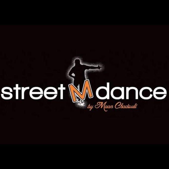 StreetMdance