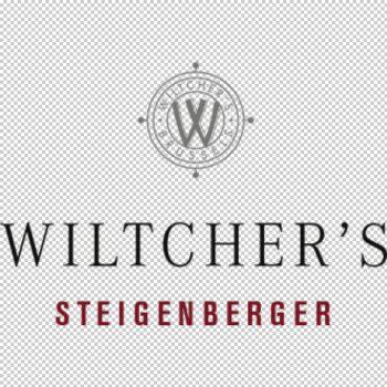 steigenberger.com