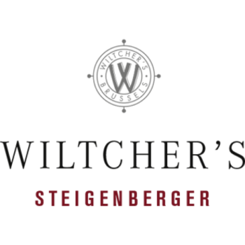 wiltchers_logo Top Model Europe