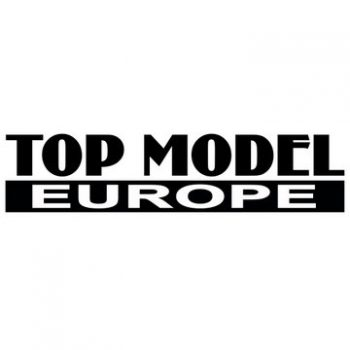 Top Model Europe Logo copie 5