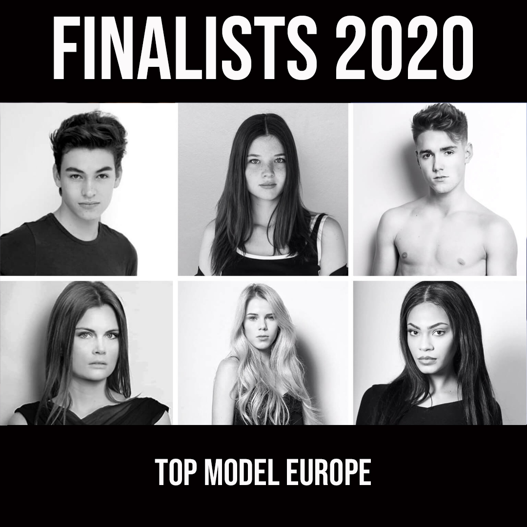 TOP-MODEL-EUROPE-FINALISTS-COVER